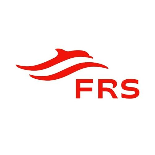 FRS Baltic GmbH