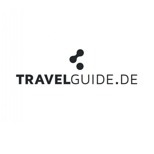 Travelguide.de