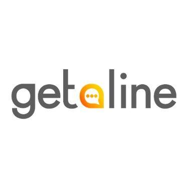 getaline GmbH
