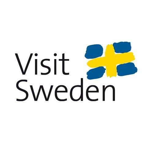 Visit Sweden