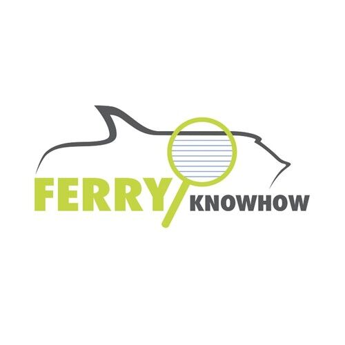 FerryKnowHow GmbH
