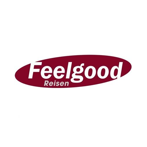 Feelgood Reisen
