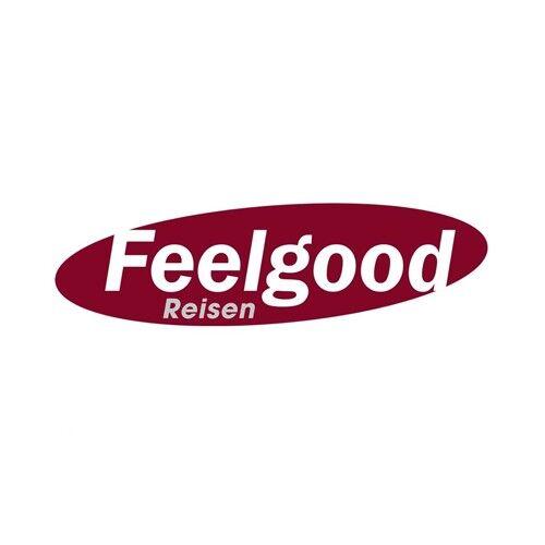 Feelgood Reisen