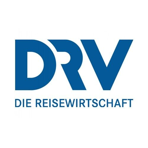 DRV - Deutscher Reiseverband