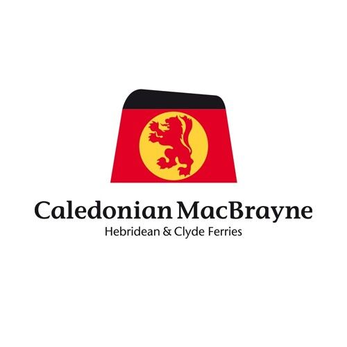 Caledonian MacBrayne Ferries – WK ProTour