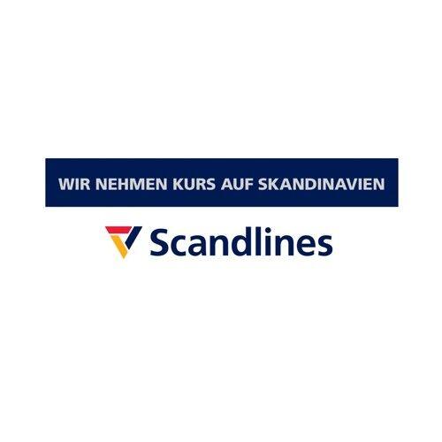 Scandlines Deutschland