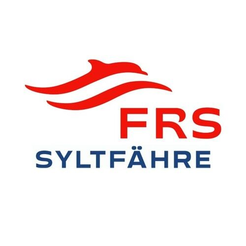 FRS Syltfähre GmbH & Co. KG