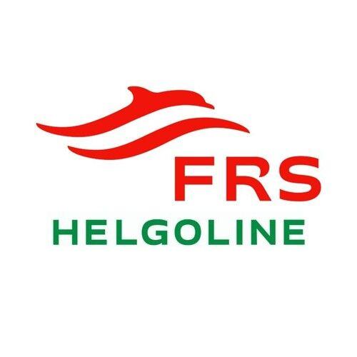 FRS Helgoline