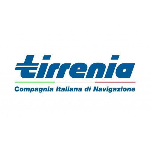 Tirrenia
