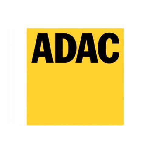ADAC Travel & Event Mittelrhein GmbH