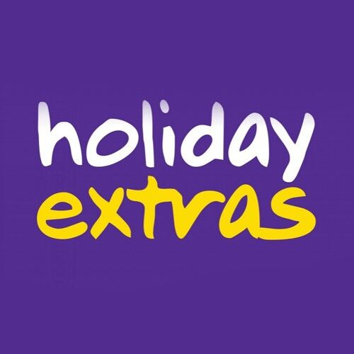 Holiday Extras GmbH