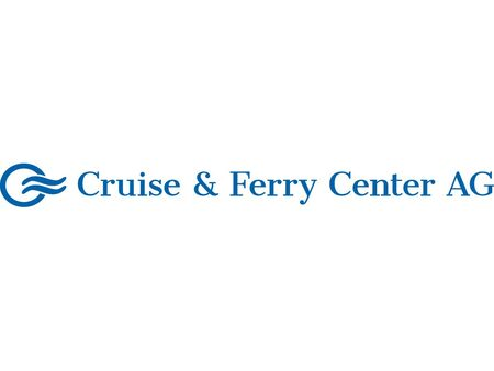 Cruise & Ferry Center AG