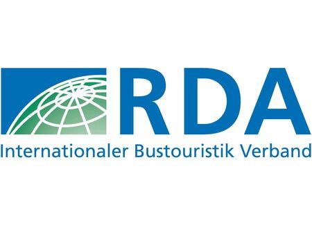 RDA Internationaler Bustouristik Verband e.V.