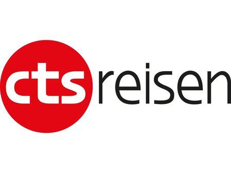 CTS Gruppen- und Studienreisen GmbH