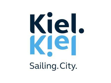Kiel-Marketing e.V.