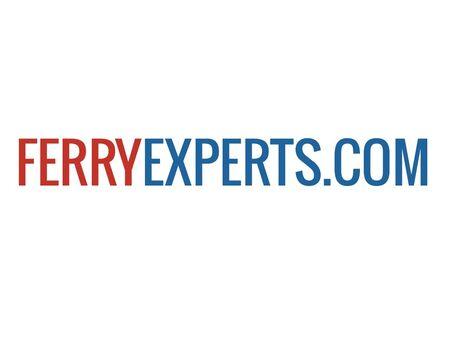 FERRYEXPERTS.COM