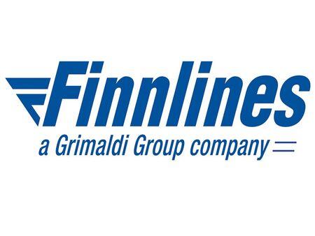Finnlines Passagierdienst