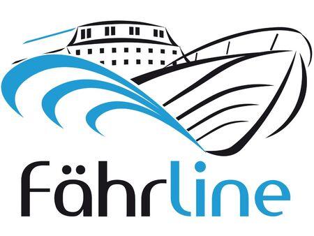 Faehrline.de