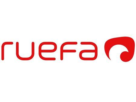 Verkehrsbüro-Ruefa Reisen GmbH